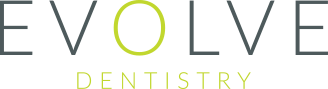 Evolve Dentistry | Dentist in Portishead, Somerset